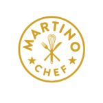 Logo Chef Martino