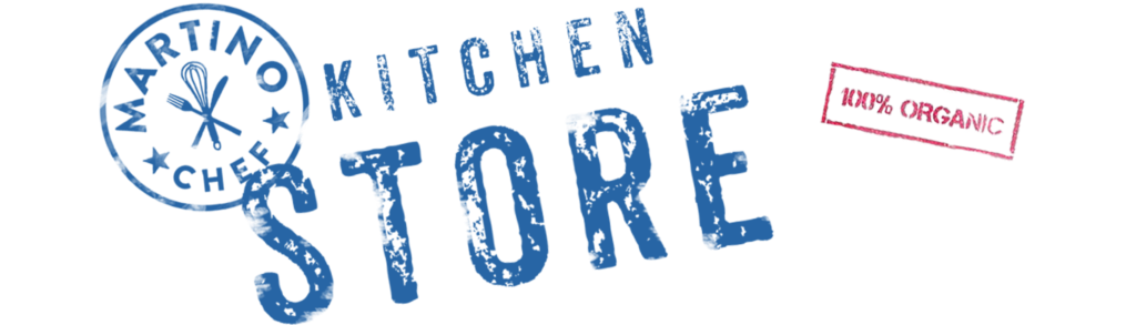 Chef Martino Store